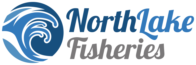 North Lake Fisheries